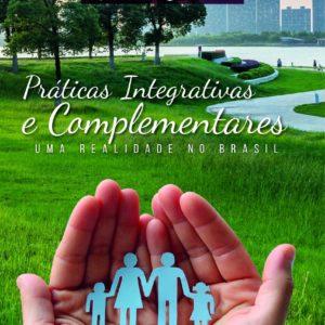 Livro Práticas Integrativas & Complementares – Almir Santos